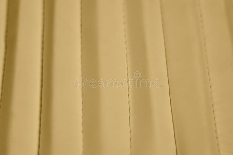 Abstract isolated unique object stock photograph. The beautiful brown coloured unique abstract object background stock photograph royalty free stock photos