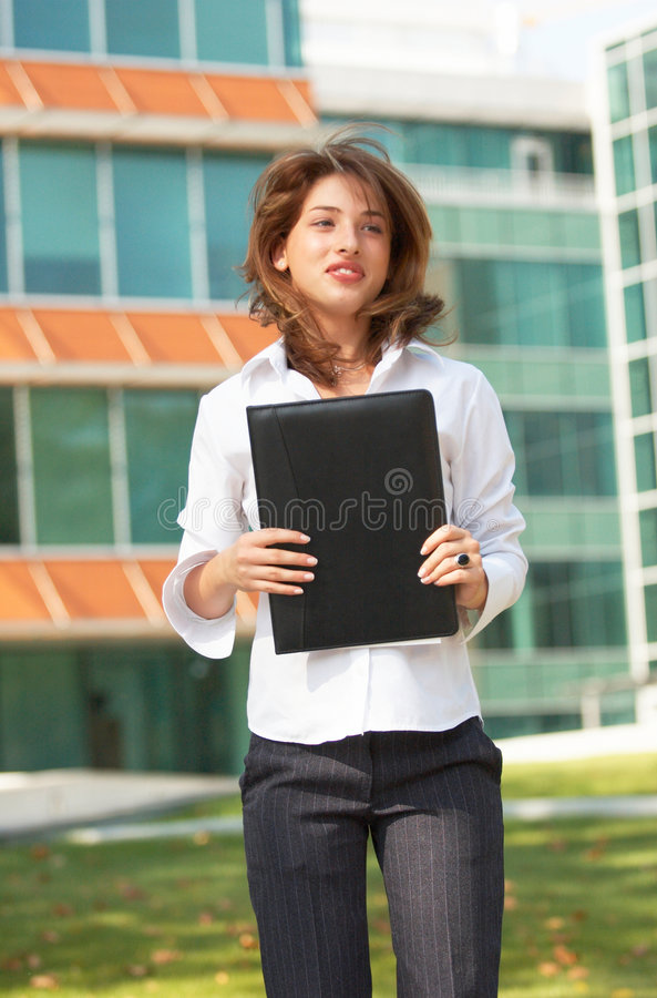 Beautiful business stock images
