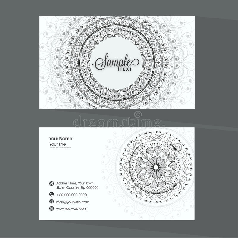 Beautiful business cards forteforic beautiful business cards colourmoves