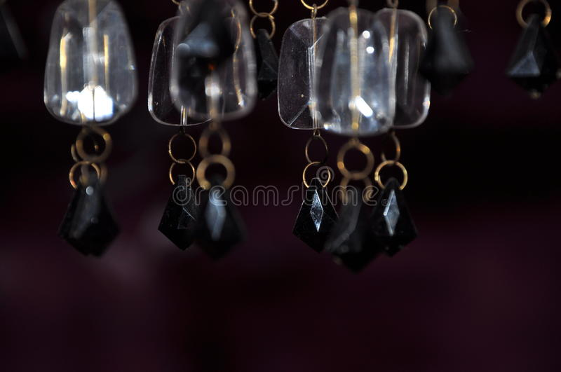 Beautiful Chandelier Crystals Background Stock Image Image Of - Chandelier crystals plastic