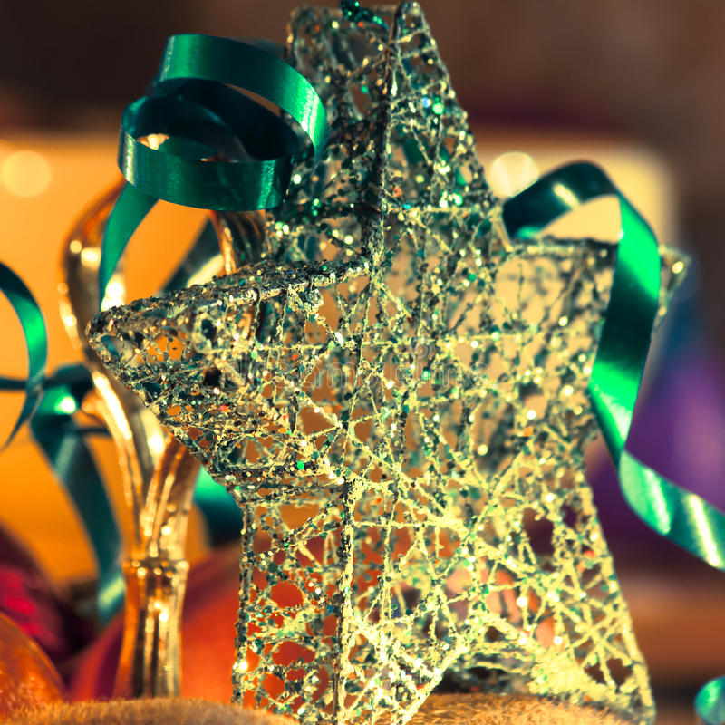 Download Beautiful christmas star stock photo. Image of christmas - 34295284