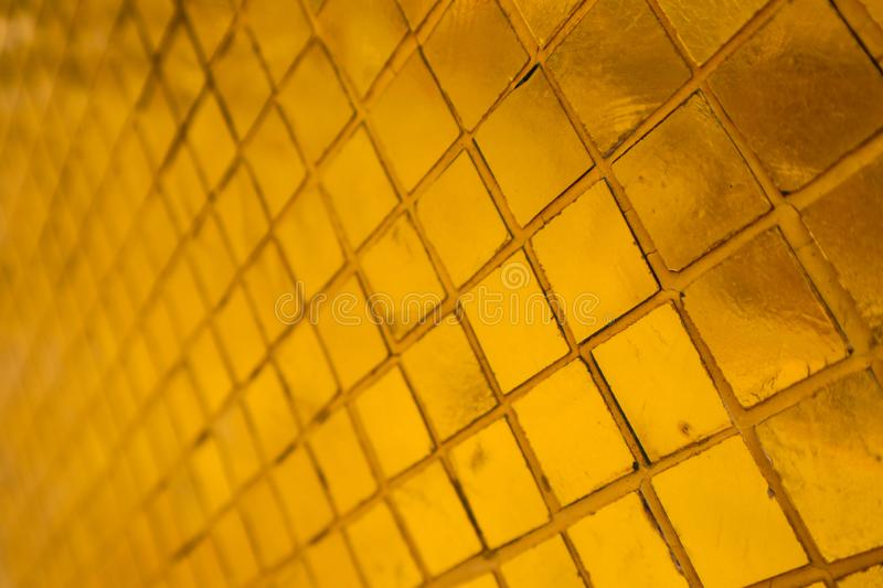 Gold Color Wallpaper Stock Photos Download 71988 Royalty