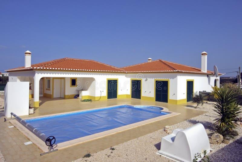 Beautiful countryhouse with swimmingpool
