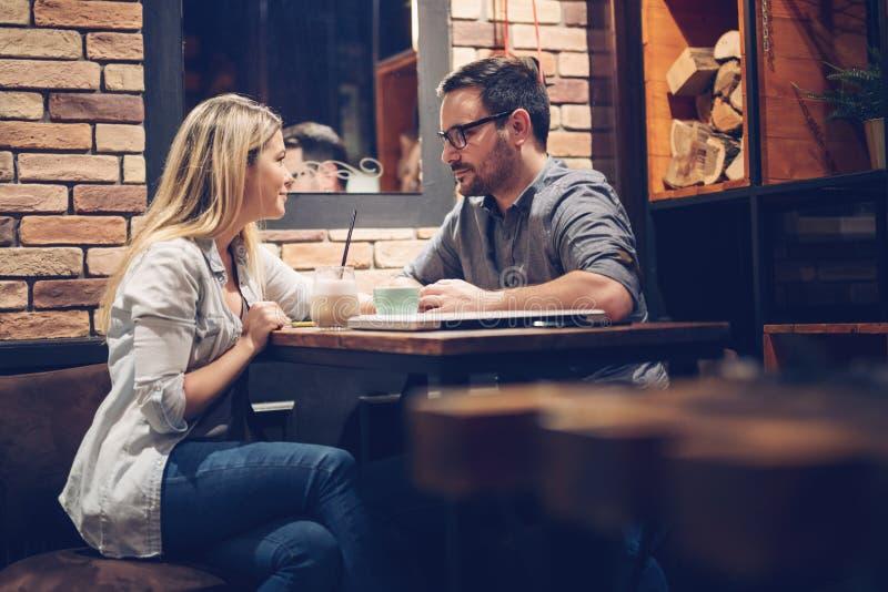 Www.dating cafe.de