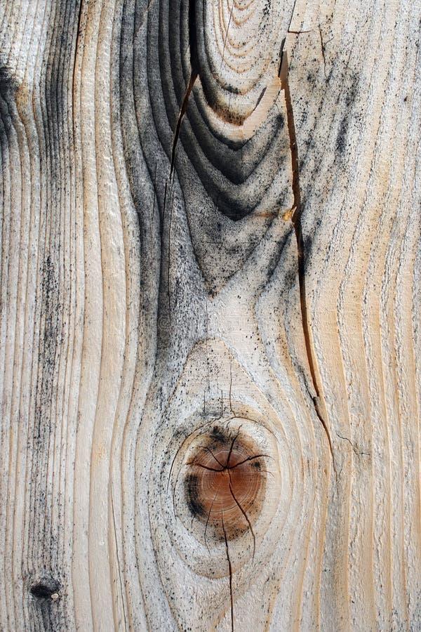 Free Beautiful Cracked Wood Texture Royalty Free Stock Photo - 2264235