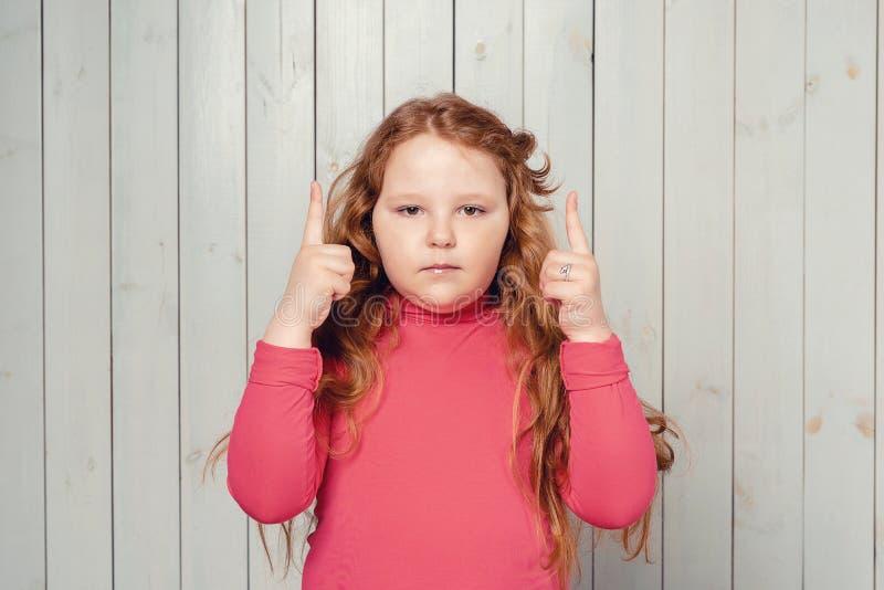 Preteen Girl In Doorway High-Res Stock Photo - Getty Images