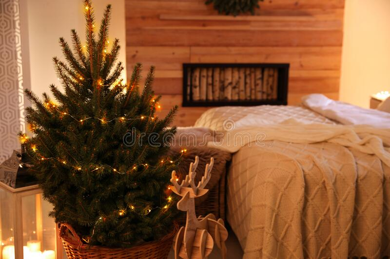 7 570 Lights Bedroom Photos Free Royalty Free Stock Photos From Dreamstime
