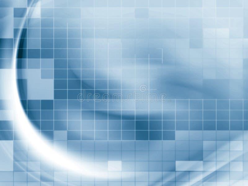 Download Beautiful Design Background Stock Illustration - Image: 2795788