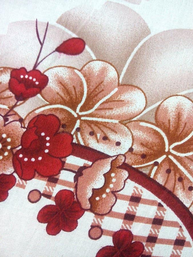 Beautiful Design royalty free stock photo
