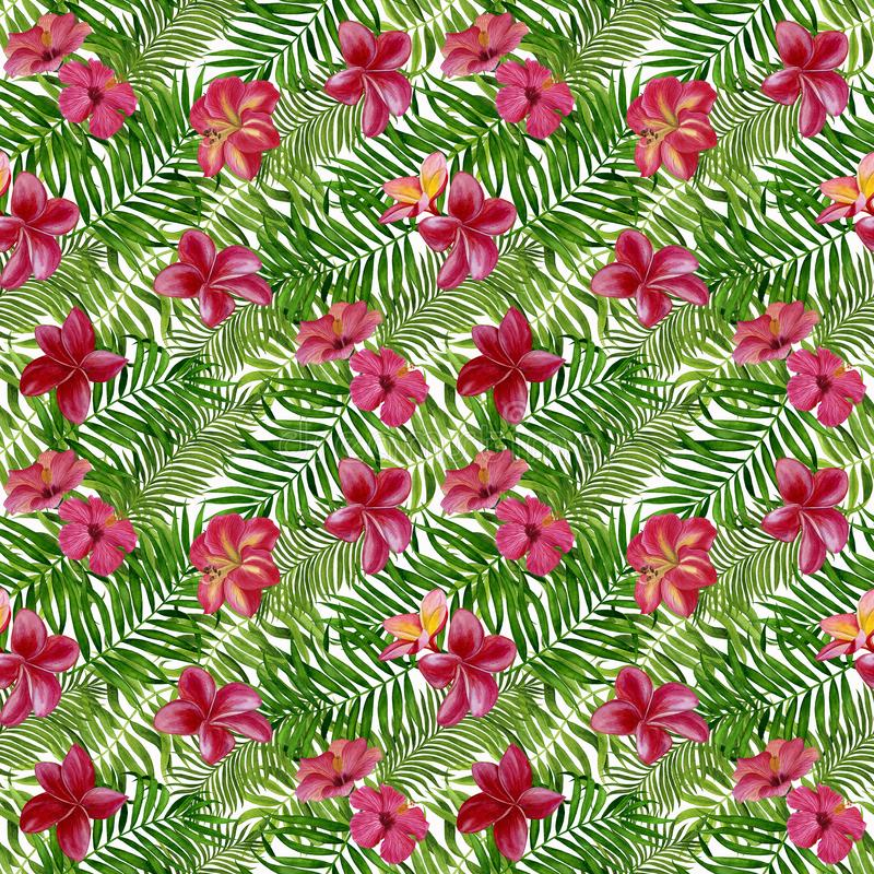 Beautiful Design For Wallpapers, Textiles, Fabrics, Wrapping