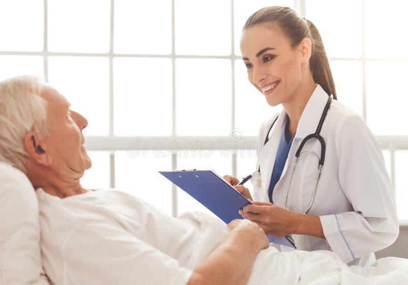Medical examination and girl orgasm 8