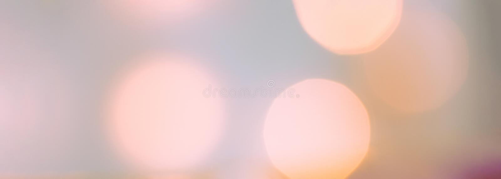 Beautiful elegant pastel multicolor color holiday background for Christmas New Year Birthday Valentine celebration royalty free stock photos