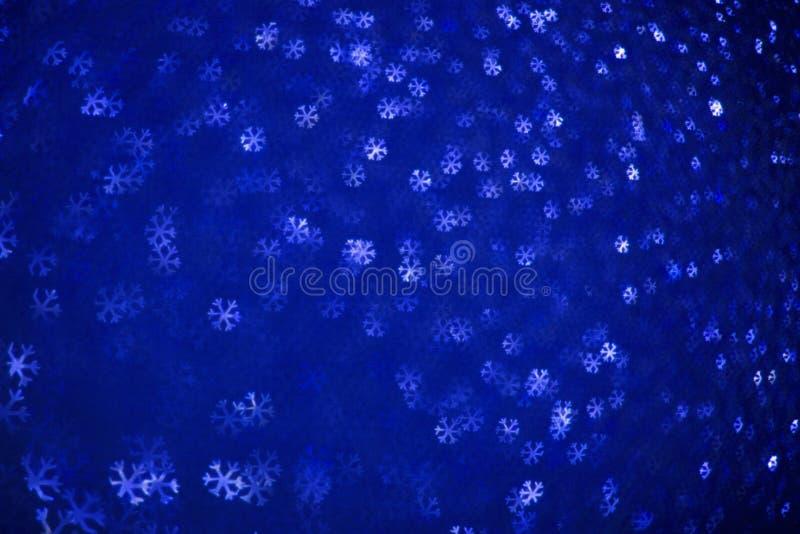 Beautiful Festive Abstract Background Stock Photo