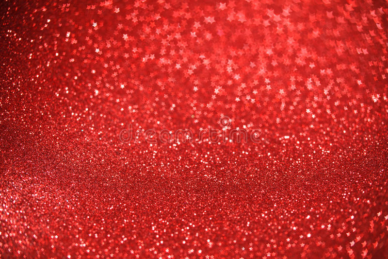 Download Beautiful Festive Abstract Background Stock Photo - Image of bright, sparkle: 28136302
