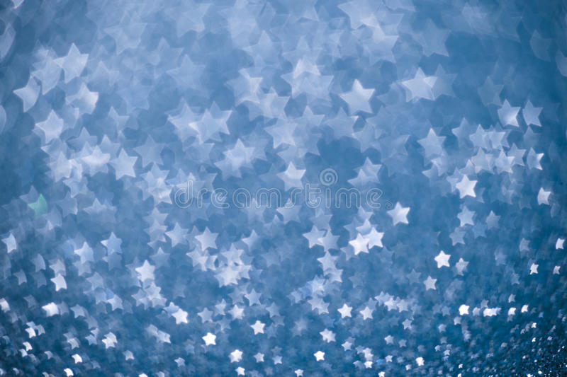 Download Beautiful Festive Abstract Background Stock Images - Image: 28136314