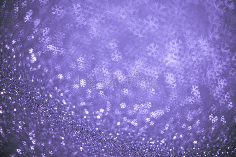 Download Beautiful Festive Abstract Background Royalty Free Stock Photography - Image: 37846947