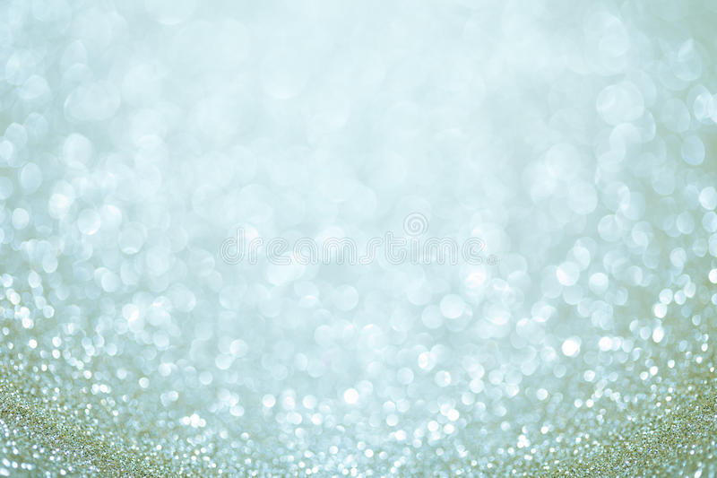 Download Beautiful Festive Abstract Background Stock Photo - Image: 37846952