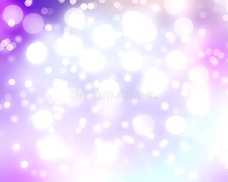 Beautiful festive light flashes on a black background. Beautiful festive light flashes on background stock photos