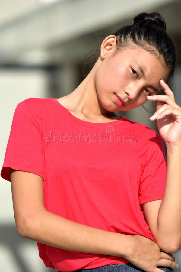 Pictures filipina girls Top