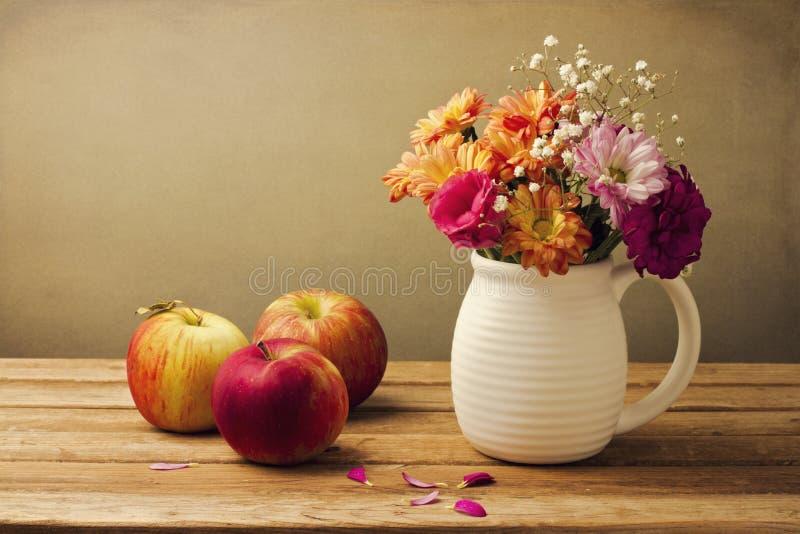 Beautiful flower bouquet