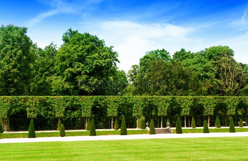 Garden Hedges Stock Photos Download 4 753 Royalty Free Photos