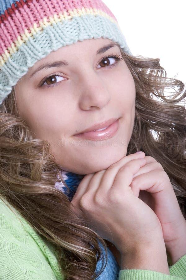 Download Beautiful Girl stock photo. Image of beautiful, teens - 1720438