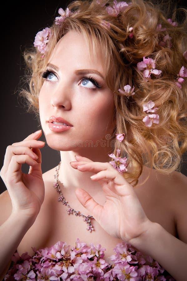 Free Beautiful Girl Stock Photo - 38065800