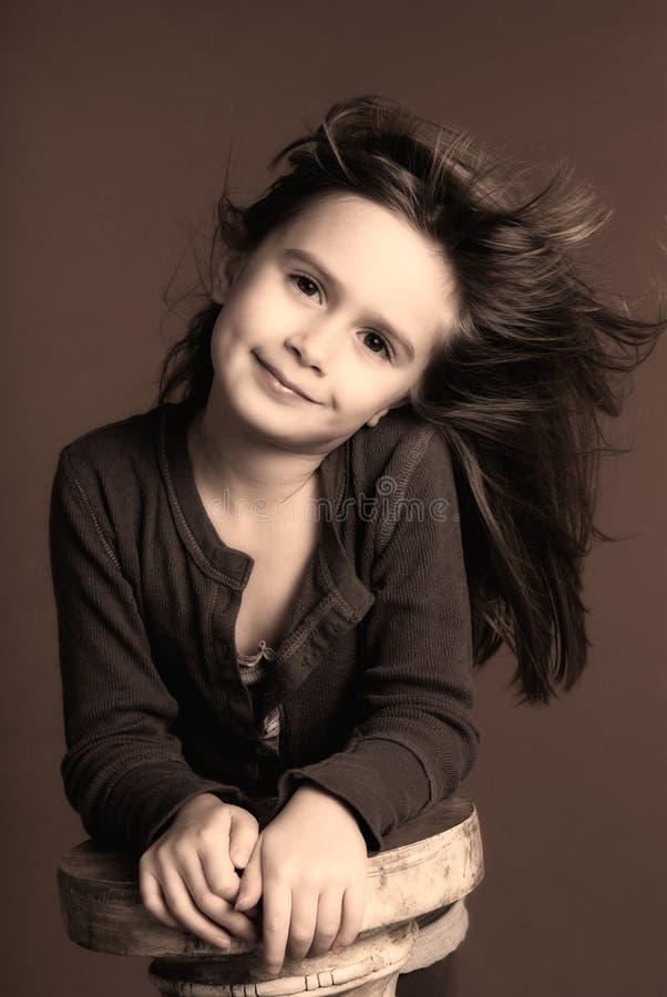 Download Beautiful Girl Stock Photos - Image: 3993213