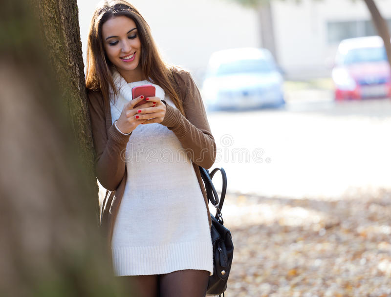 Chat with beautiful girls