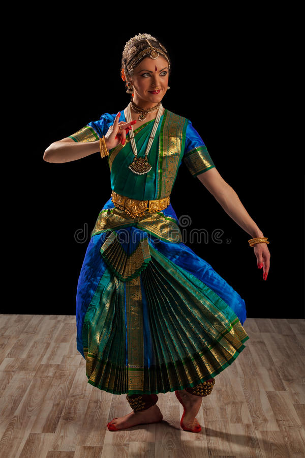 1 271 Bharatanatyam Photos Free Royalty Free Stock Photos From Dreamstime