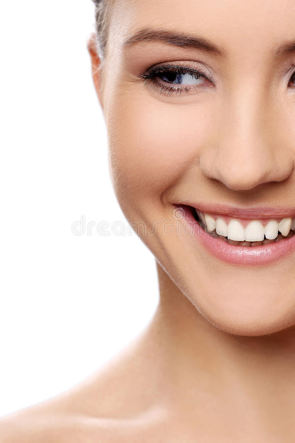 Free Beautiful Girl With Gorgeous Face Stock Photos - 38415183
