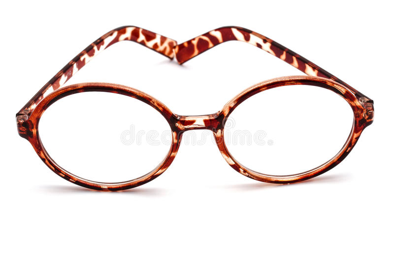 Download Beautiful glasses stock image. Image of accessory, eyeglasses - 26522495