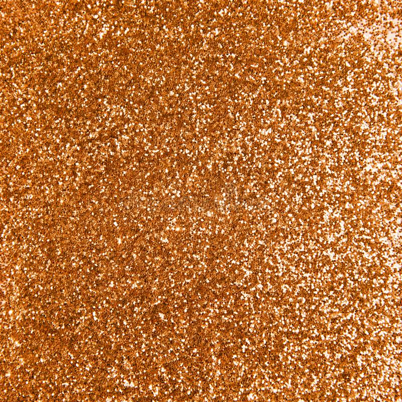 Glitter background. Holiday, Christmas, Valentines, Beauty and Nails abstract texture royalty free stock images