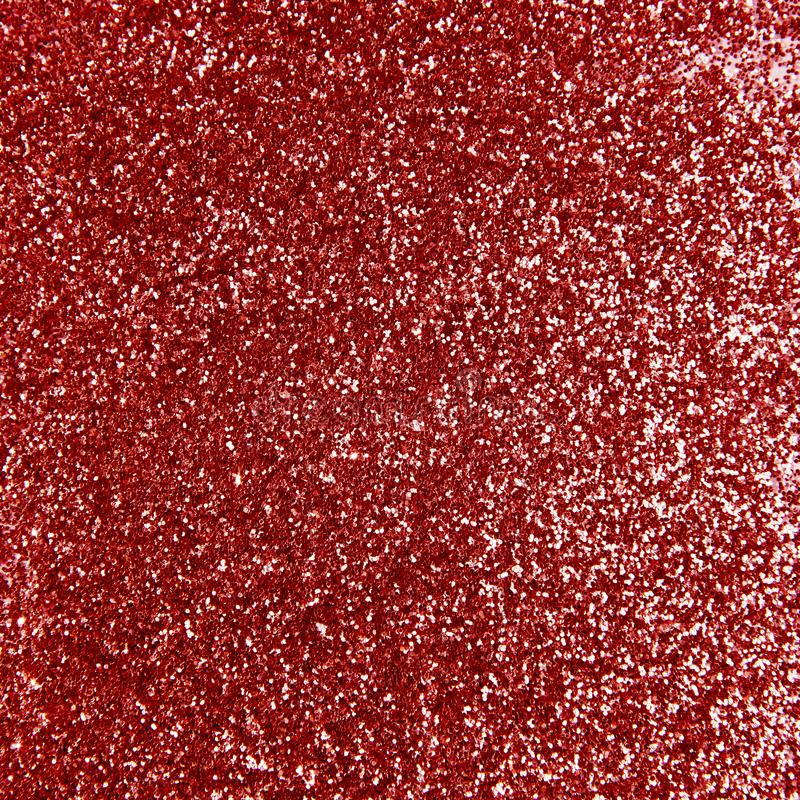 Glitter background. Holiday, Christmas, Valentines, Beauty and Nails abstract texture. A beautiful Glitter background from a original photography. Holiday stock images