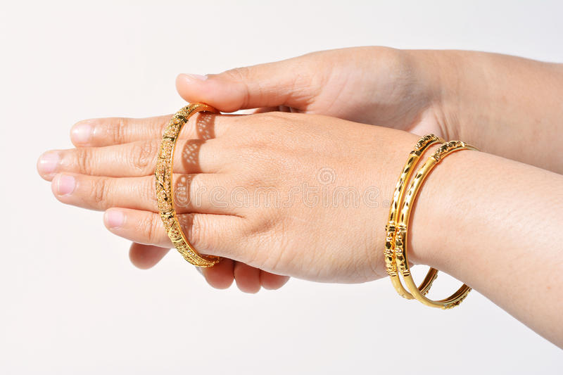 gold on width filled beauty jewelry aliexpress beautiful from in com bracelets accessories yellow bracelet top bangles wrist ladies item alibaba womens open