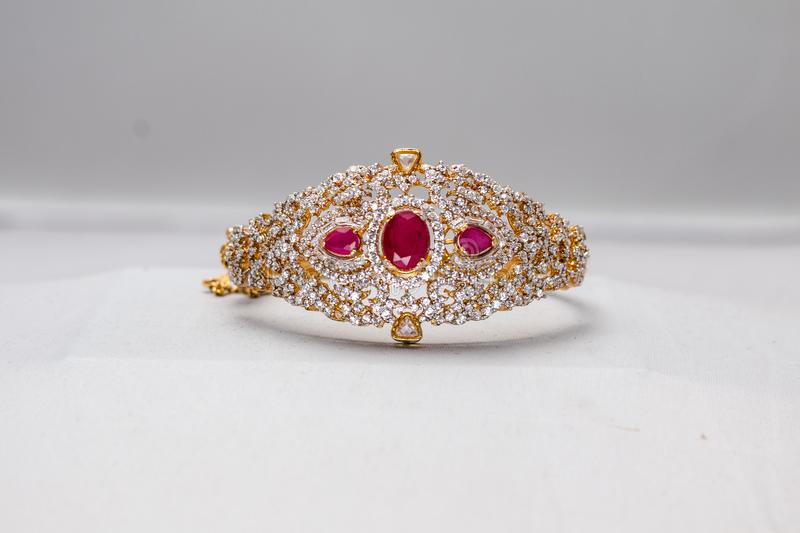 icecarats red bracelet com jewelry bracelets infinity inch and white from buy ruby gold themed diamond