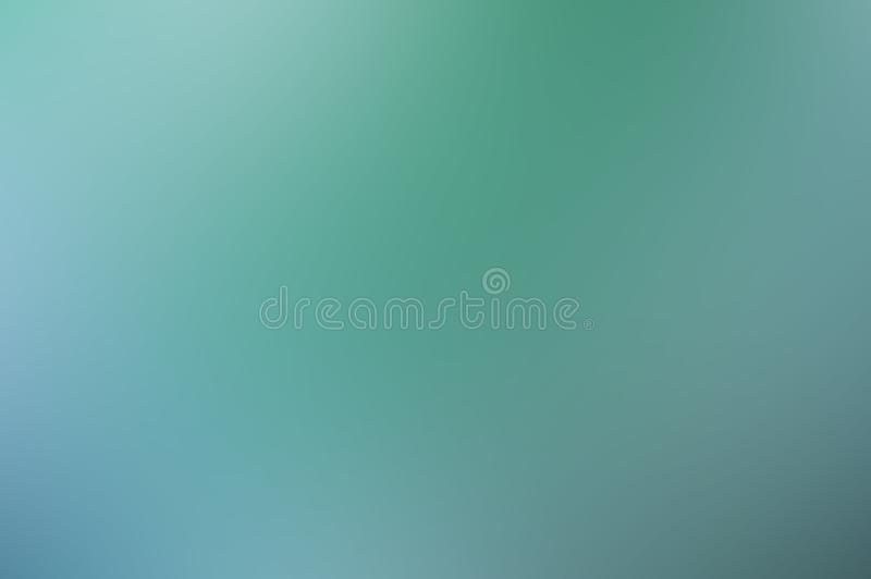 Beautiful gradient clear blue azure sky or a sea without clouds. Azure Beautiful gradient clear blue sky or a sea without clouds vector illustration
