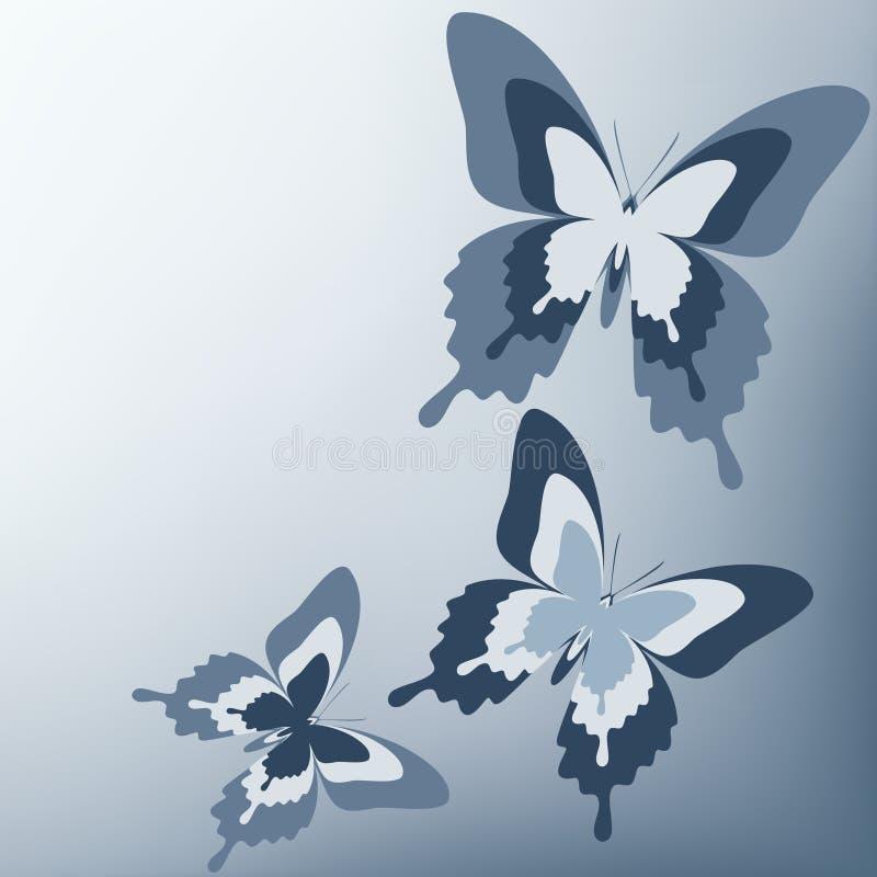 21 mooie kleurrijke vlinder - photo #34