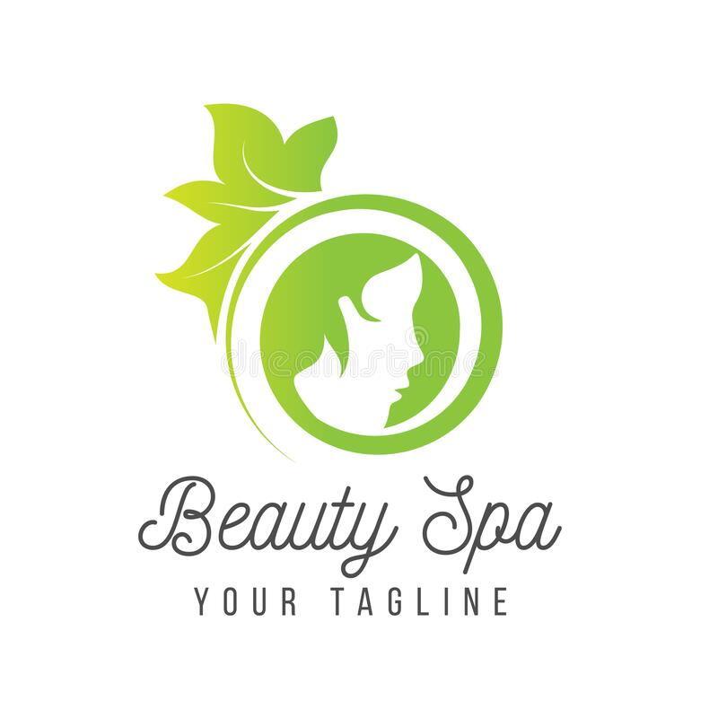 Letter K Feather Logo Template: Luxury Logo Design Concept, Flower Lotus Logo , Beauty Or
