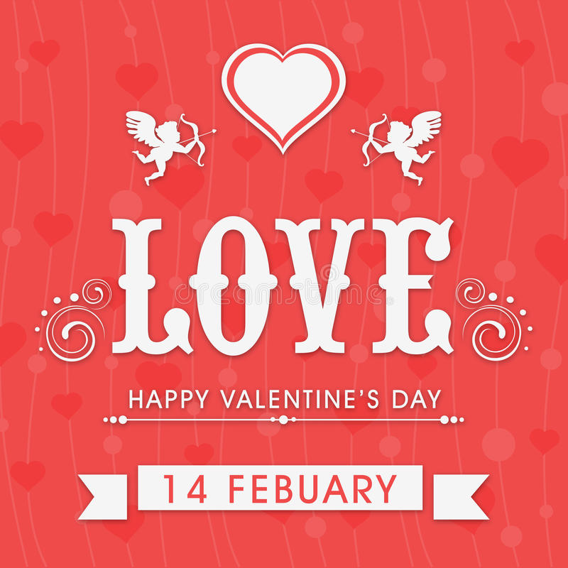 Image Result For Happy Valentines Day Message