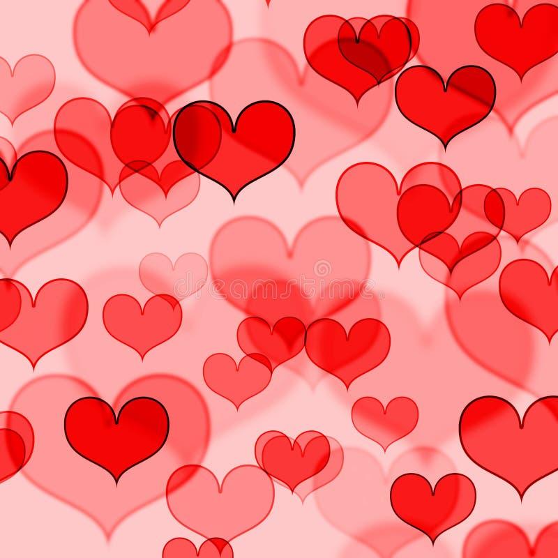 pretty heart designs wallpapers - photo #14