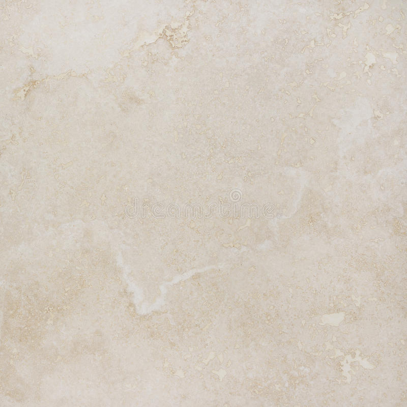 Download Beautiful High Quality Marble Background With Natural Pattern. Stock Photo - Image: 83721729