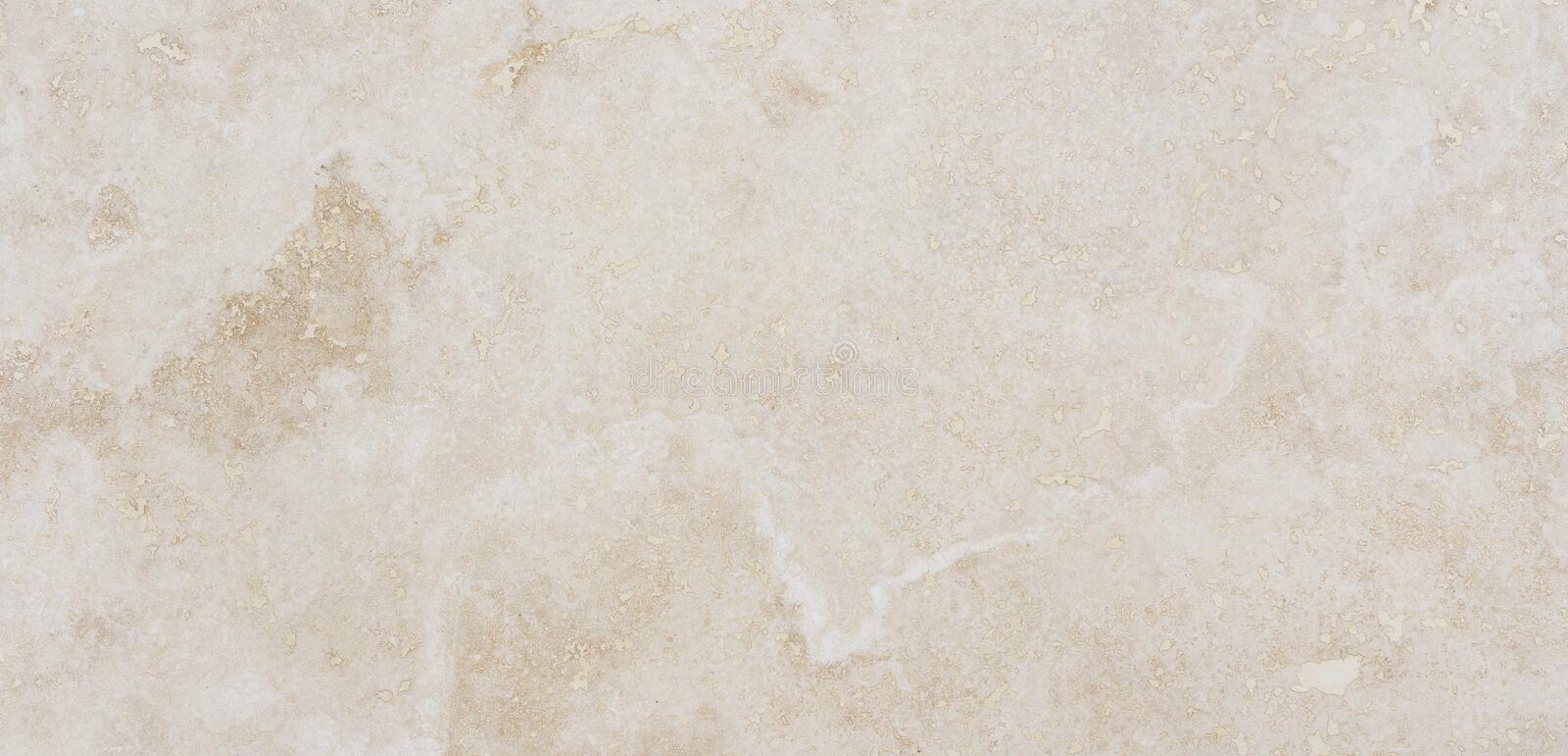 Download Beautiful High Quality Marble Background With Natural Pattern. Stock Photo - Image: 83721795