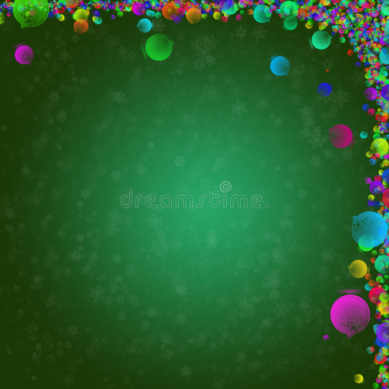 Download Beautiful High-res Illustration Stock Illustration - Image: 7420969