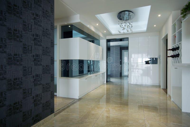 Download Beautiful home decor stock image. Image of enjoy, furniture - 24675115