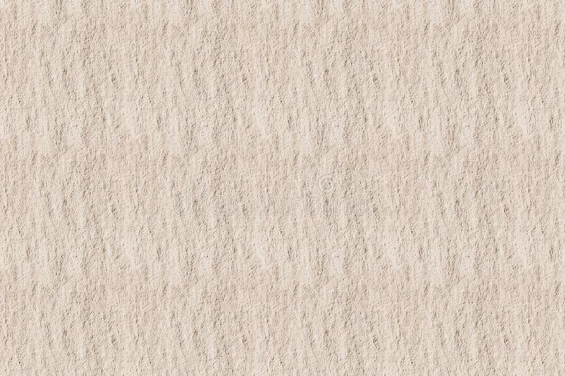 Beautiful horizontal texture of piece of old wallpaper sepia hue. Seamless pattern. Beautiful horizontal texture of piece of old wallpaper in sepia hue. Seamless vector illustration