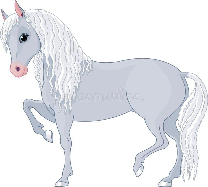 Free Beautiful Horse Royalty Free Stock Image - 17508886
