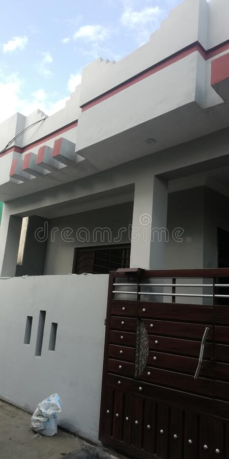 1 213 House Pakistan Photos Free Royalty Free Stock Photos From Dreamstime