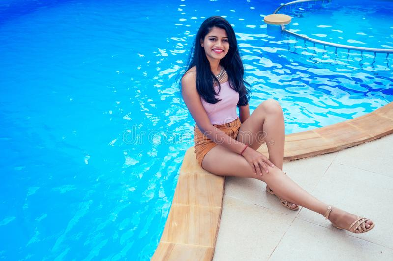 Gujarati nude girls pictures