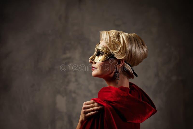 Download Beautiful lady stock image. Image of adult, fantasy, fashion - 19692397